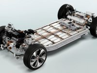 Future mobility trends will demand ultra-durable powertrains