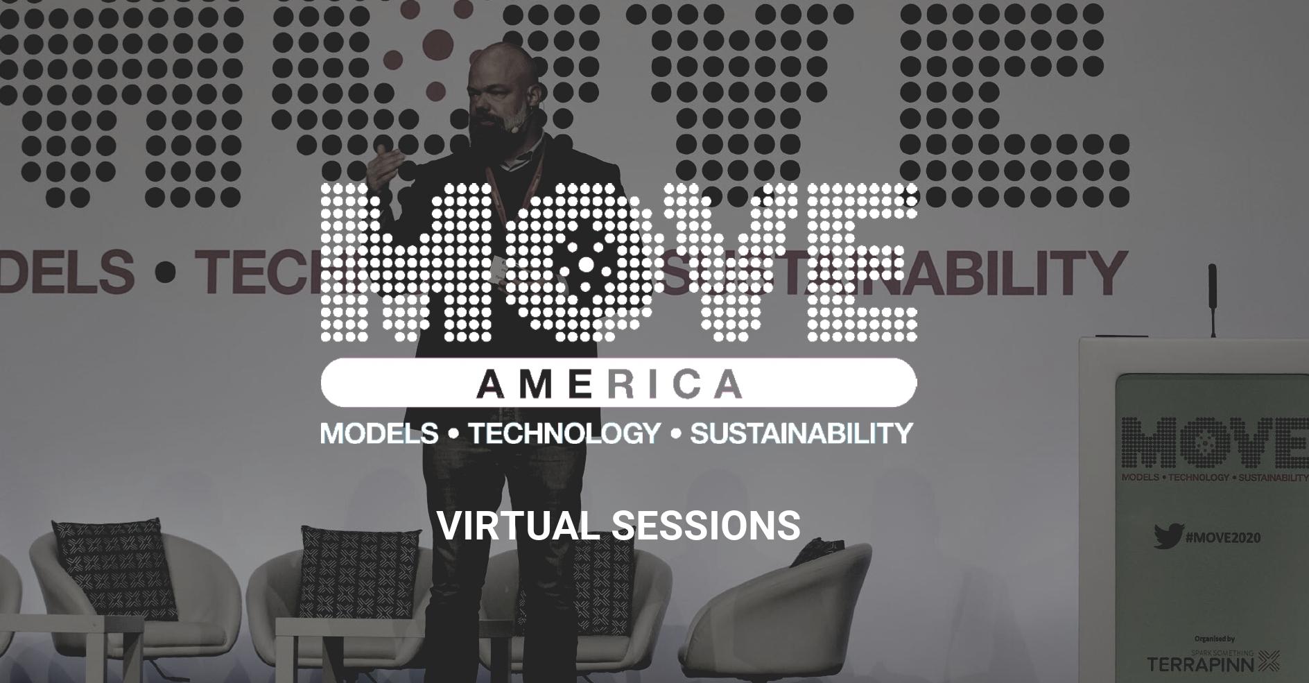 MOVE America virtual sessions