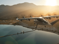 Archer targets 2024 for Los Angeles air taxi network