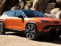 Foxconn to bring Fisker's next EV model to market within two years