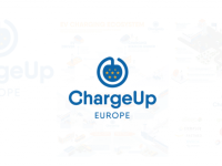 Industry calls for dedicated European governance regime for EV charging infrastructure