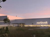 Volkswagen to build six European battery gigafactories by 2030