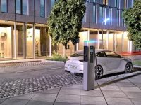 Siemens US initiative aims to increases accessibility to EV charging solutions