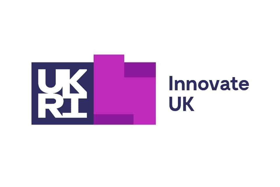 UK funds competition to stimulate zero-emission vehicles innovation