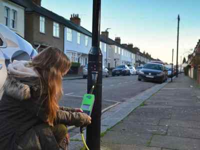 UK needs clearer milestones to zero emission motoring