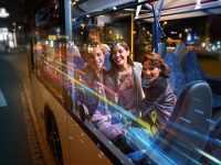 Siemens app to offer Dutch transport operators integrated door to door journeys