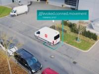 IKEA owner buys major stake in novel global address tech startup