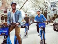 Boston trials free public transit scheme