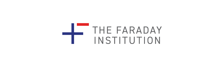 UK's Faraday Institution launches new commercialisation strategy