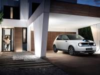 Honda and Moixa collaborate on flexible tariff home EV charging offer
