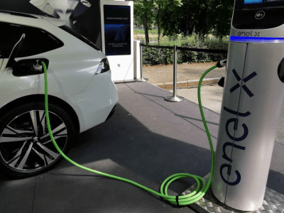 Interoperability and partnerships key to NewMotion's European EV charging expansion