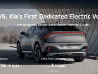 Hyundai and Kia establish high power chargers in South Korea ahead of major EV launches