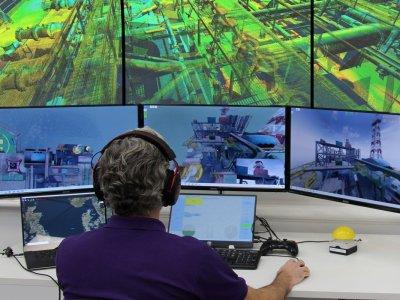 UK authorises beyond visual line of flight drone trials