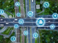 UK Government backs location data innovations to solve contemporary transport challenges