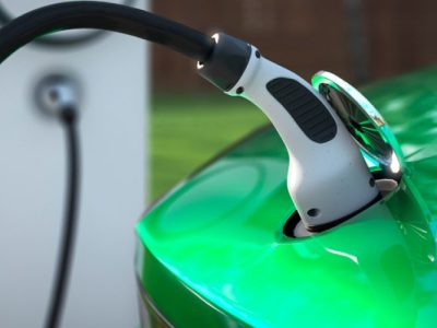 Indonesian ride-hailer Gojek pledges to shift to electric vehicles by 2030