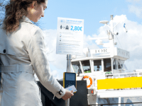 Finland starts roll-out of multimodal contactless transit payment system