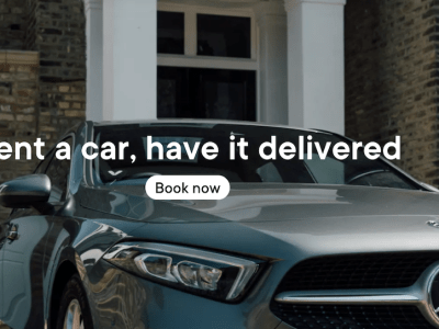 Paris-based Virtuo raises €78.7 million to scale its car-on-demand service