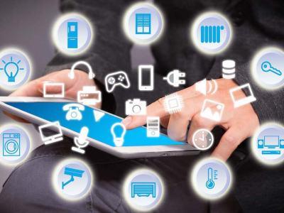 Woven Capital invests in IoT vehicle fleet platform