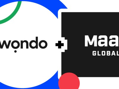 MaaS Global acquires Wondo marking first steps in expected consolidation of mobility-as-a-service market