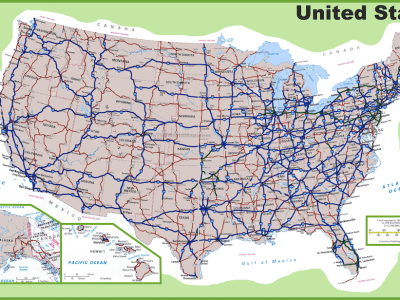 US Electric Highway Coalition gains support of major energy company