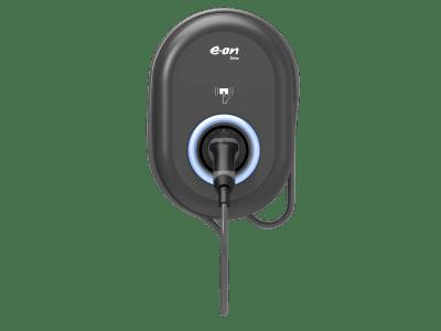 E.ON expands its German EV charger portfolio through Vestel deal