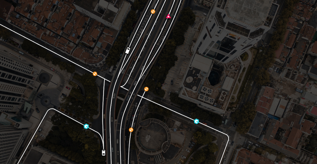 Real-time data underpins future mobility services insurance model