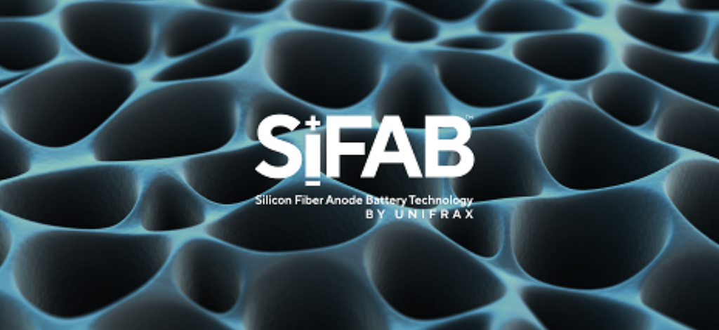 Commercialisation of SiFAB battery technology could overcome critical EV barrier