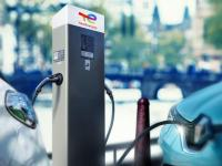 TotalEnergies wins Amsterdam EV public charging network concession