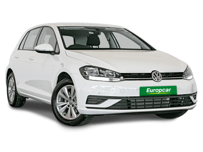 VW to acquire Europcar anticipating mobility services complementing car ownership