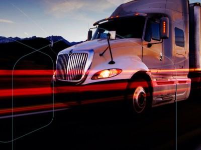 NZ Fleet management company rolls out driver fatigue system