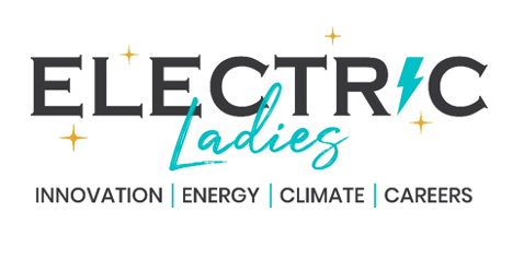 US Women-focused sustainability podcast relaunches as Electric Ladies