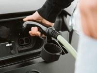 Utrecht supports development of bi-directional EV charging ecosystem